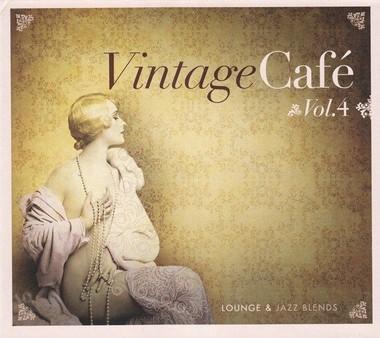 Vintage-Cafe-10