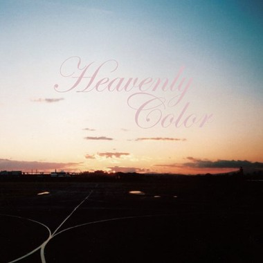 Heavenly-Color