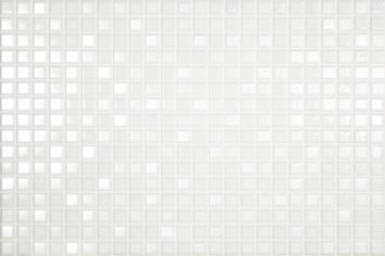 Stability-White-Plitka-nastennaya-20x30