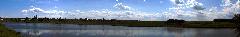Панорама_пруд
