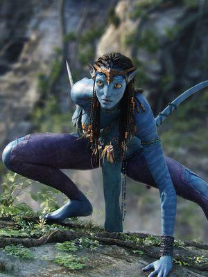 James_Cameron_Avatar_movie