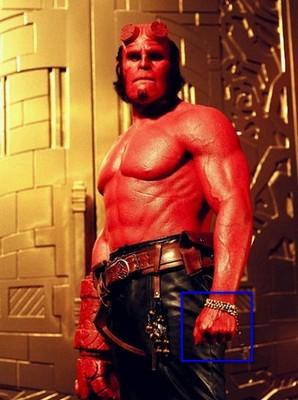hellboy-5