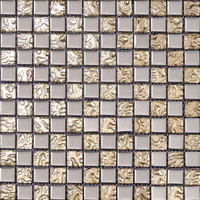 Silver-Color-Crystal-Glass-Mosaic-Tile_zps83b25df1[1]