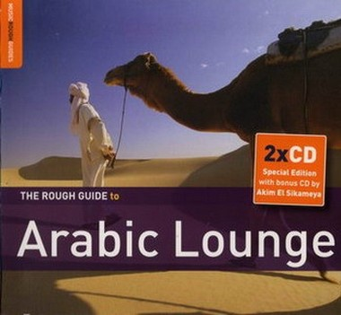 The-Rough-Guide-Arabic
