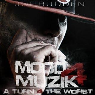 MOOD_MUZIK