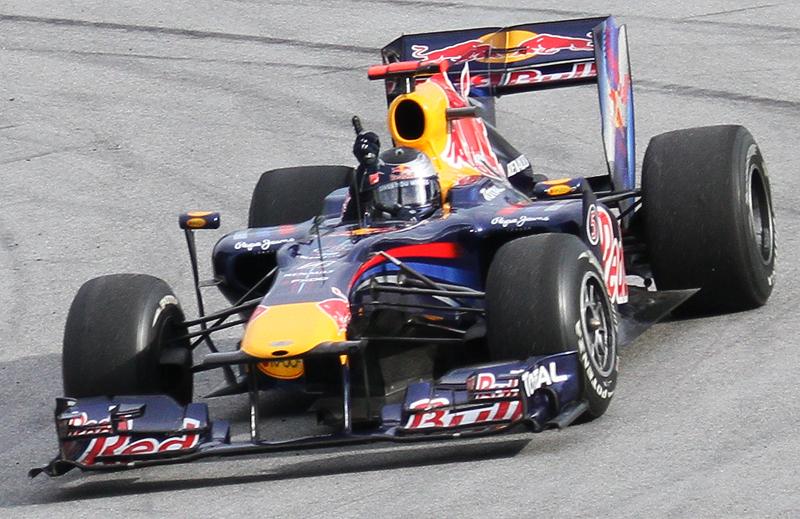 Sebastian_Vettel_won_2010_Malaysian_GP