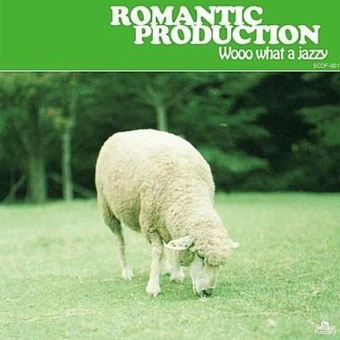 Romantic-Production