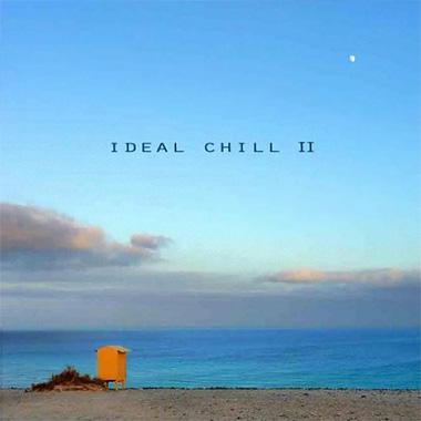 IdealChill8