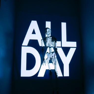 AllDay8