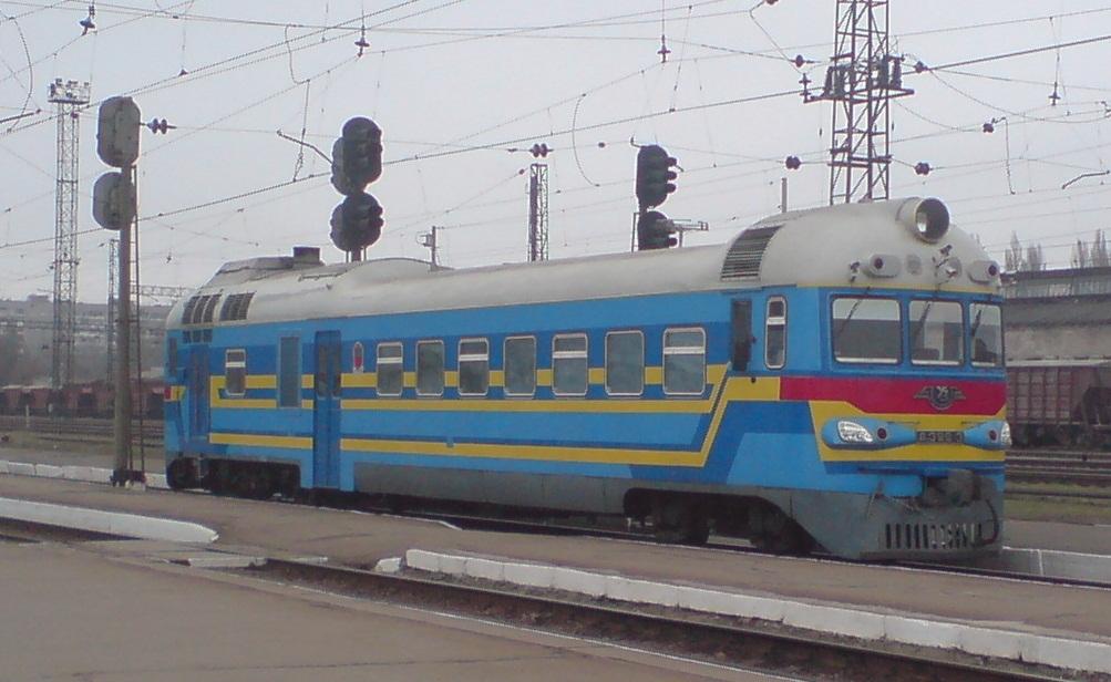 DSC01495