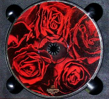 диск-350