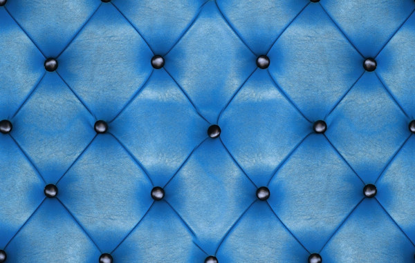 Blue-leather-upholstery-texture_2560x1440