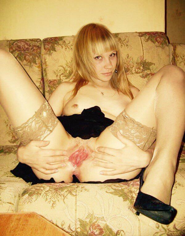 Фото порно жены александры 73080 фотография