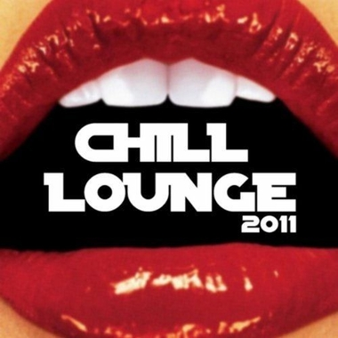 ChillLounge11