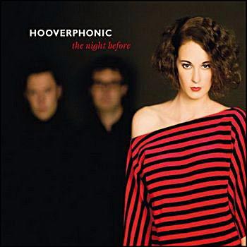 hooverphonic-2010