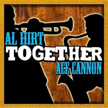 Al-Hirt
