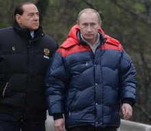 Putin_Berlusconi1-220x191
