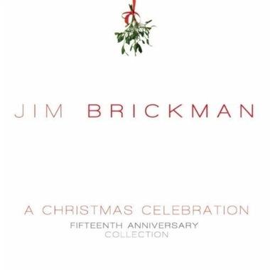 JimBrickman