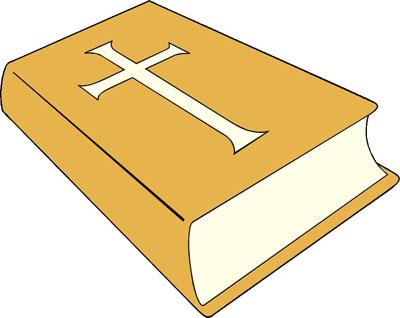 Bible tan