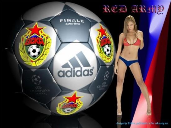 футбол россия италия 2012