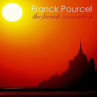 FranckPourcel