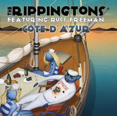 TheRippingtons