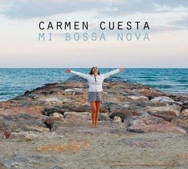 CarmenCuesta