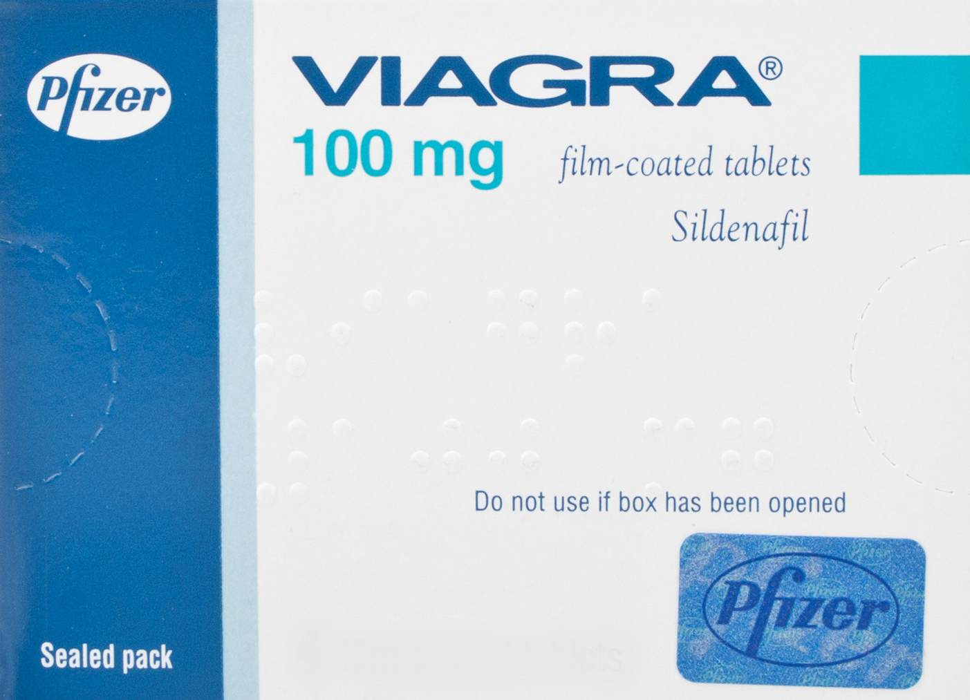 100 Mg Viagra Us Pharmacy