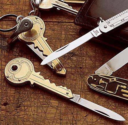 knife04-nmj4w