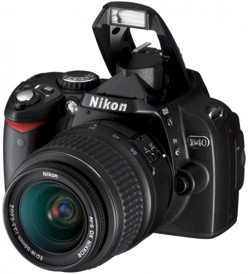 Nikon-D40-2