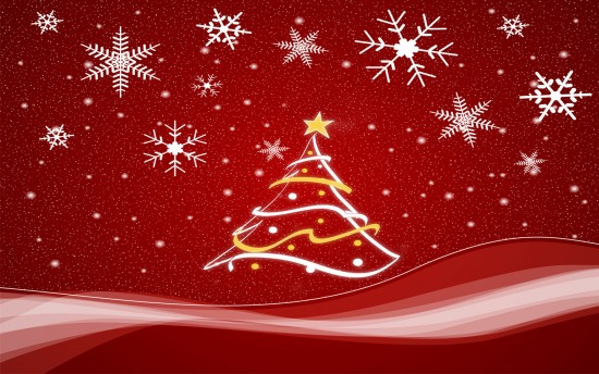 www.animeland.su_Xmas-Wallpapers-80