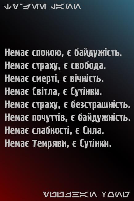 grey_76925