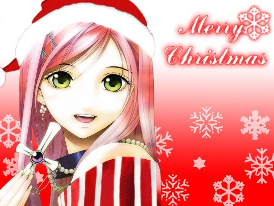 www.animeland.su_Xmas-Wallpapers-37
