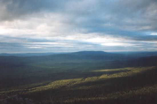 Таганай 2002_48