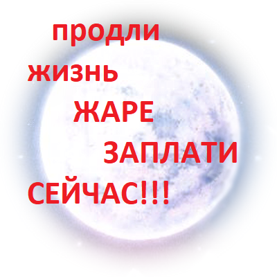 0_f04f9_c2dd0f80_orig
