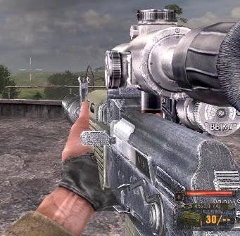 AKM74