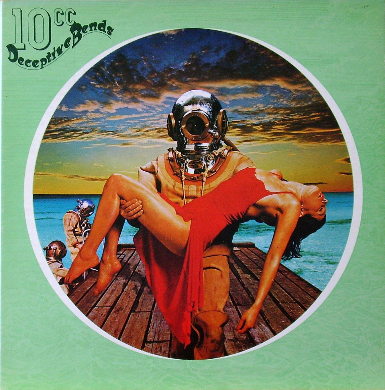 конверт-оригинал-10сс-1977 лп