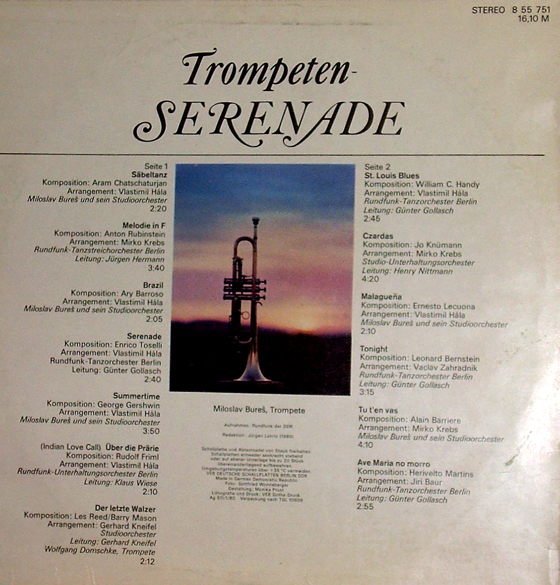 ТЫЛ-ОРИГИНАЛ-trompeten-1980
