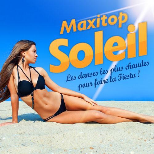 Maxitop Soleil Hits 00.Maxitop_Soleil_Electro_Hits