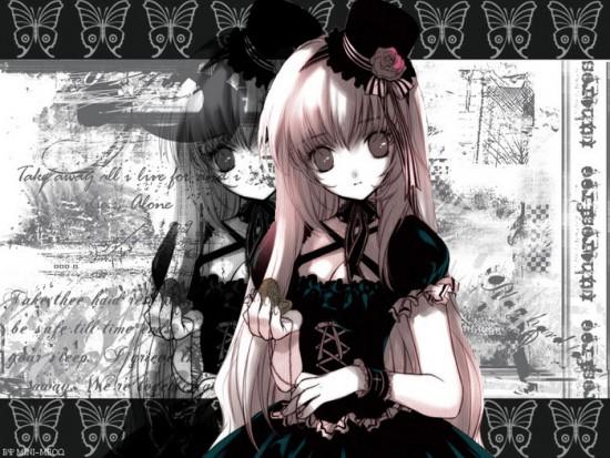 33033150_25574941_1176053697_anime2_5