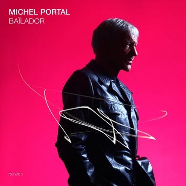 MichelPortal