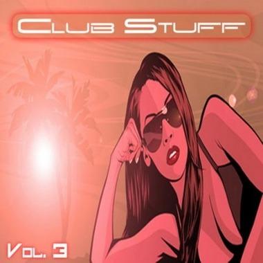 ClubStuff