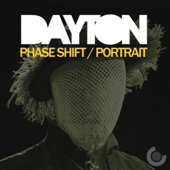 00-dayton-phase_shift__portrait-(100235_00)-web-2011-cover