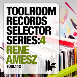 00-va-toolroom_records_selector_series_4__mixed_by_rene_amesz-web-2011-pwt-300x300