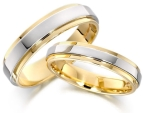 35-gold-wedding-rings