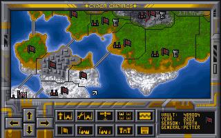 Cyber Empires_3