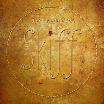 skiff1