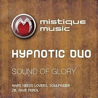HypnoticDuo