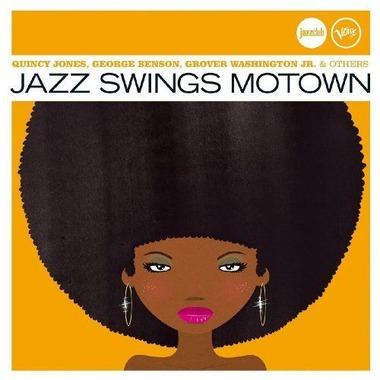JazzSwings