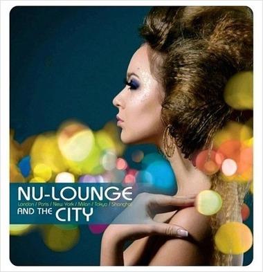 NuLounge
